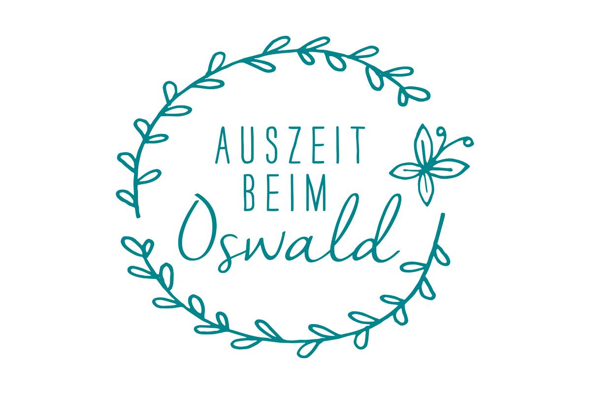 AuszeitAmOswald_Logo_grün