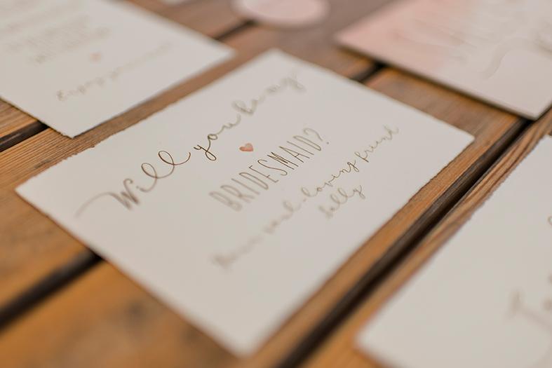 bohamian herzanherz herz Hochzeitspapeterie Wedding Hochzeit Gesamtkonzept Einladung Büttenpapier Schilder boho aquarelle bridesmaid brautjungfer