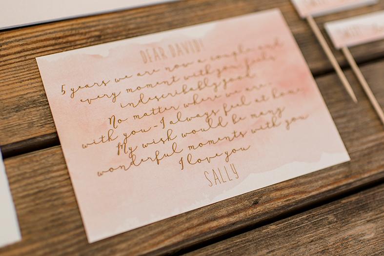 bohamian herzanherz herz Hochzeitspapeterie Wedding Hochzeit Gesamtkonzept Einladung Büttenpapier Schilder boho aquarelle