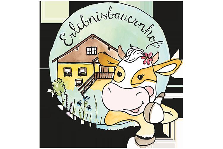 Erlebnisbauernhof_Logo_RGB