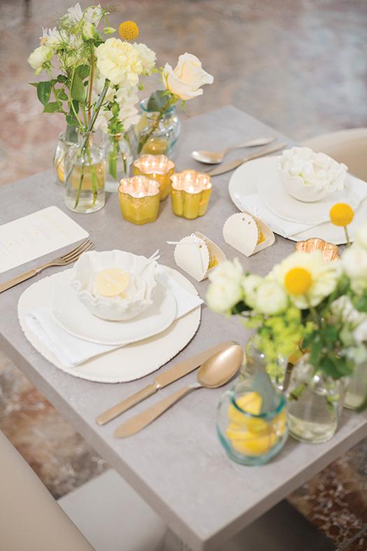 Papeterie, Wedding, Inspiration, yellow, Hochzeit, Hochzeitspapeterie