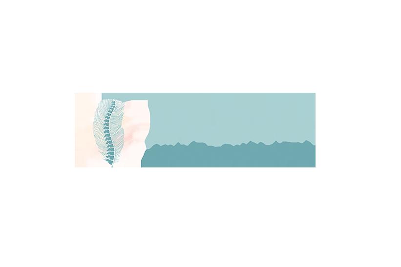 LisaLackner_Logo_HP_2