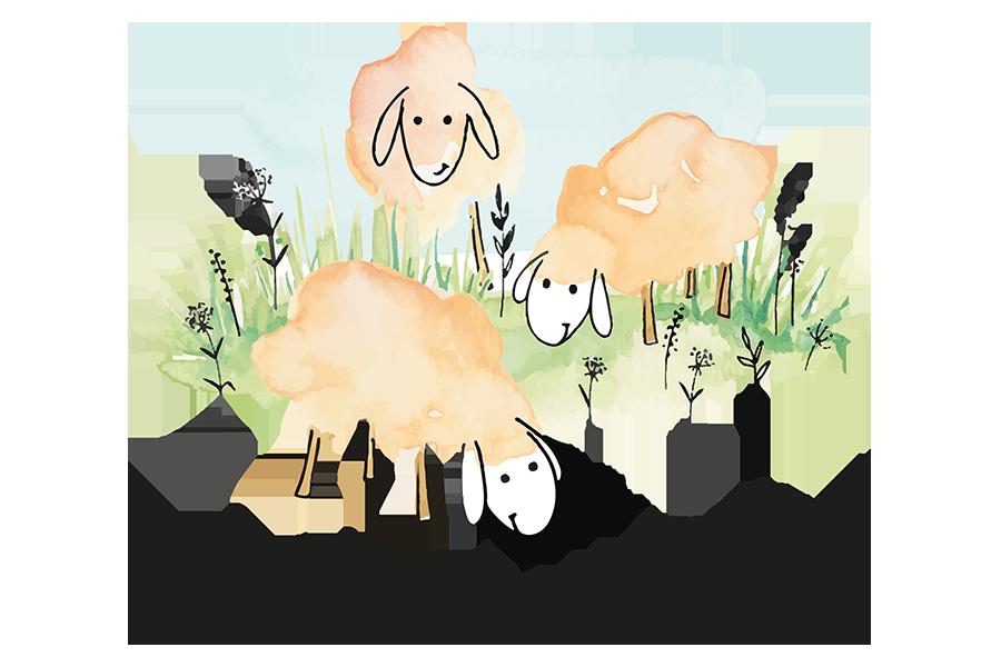 Määhwerk_Logo_RGB_HP