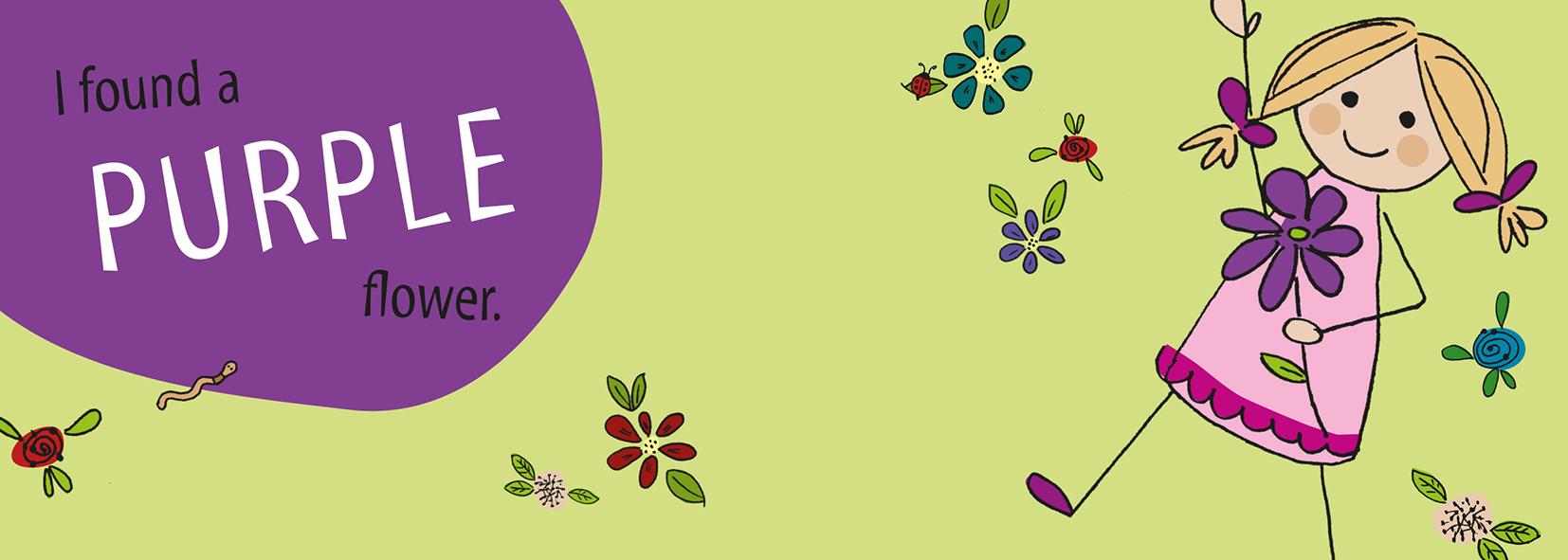 MIAandMAX_colours_210x150_druck.indd