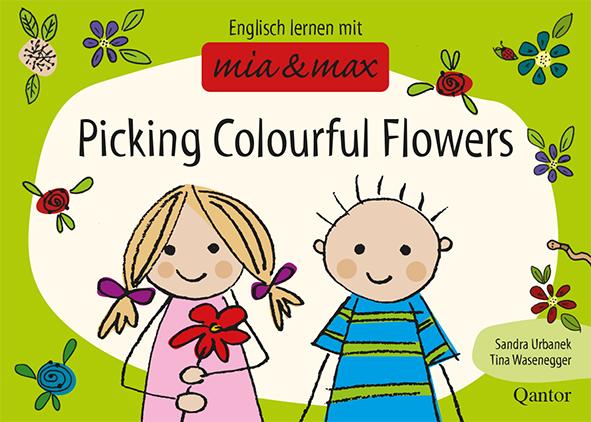 MIAandMAX_colours_umschlag_druck.indd