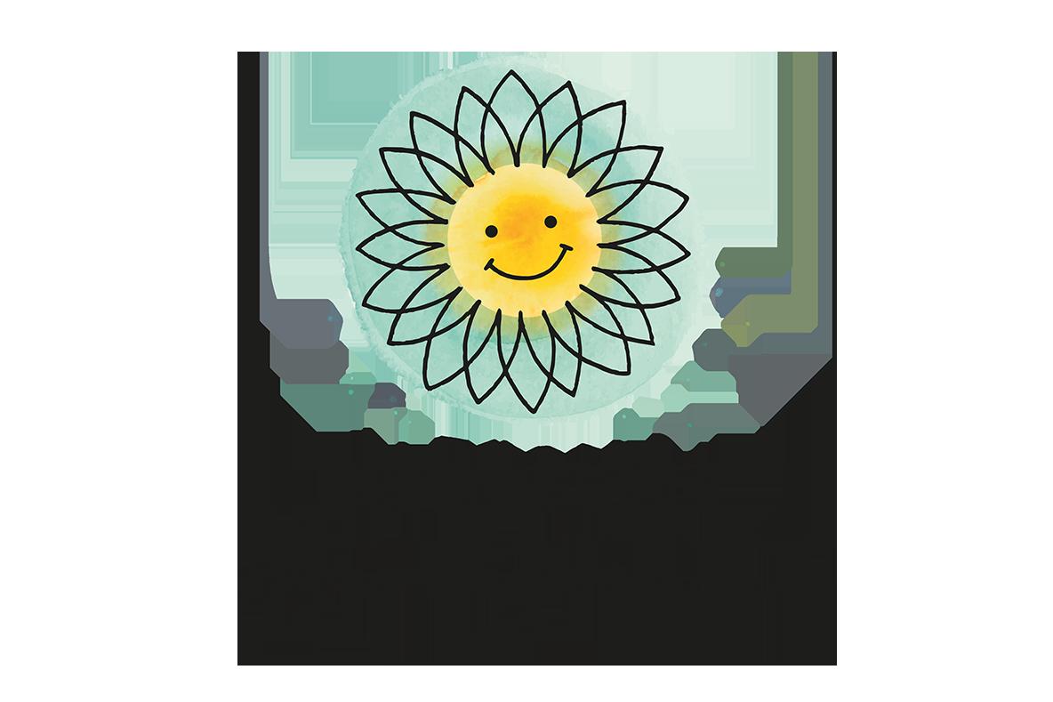 NatuerlichMundgesund_Logo_RGB Kopie