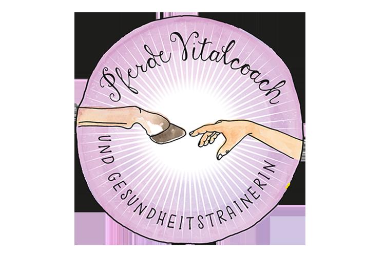 PAS_Therapie_Logo_RGB