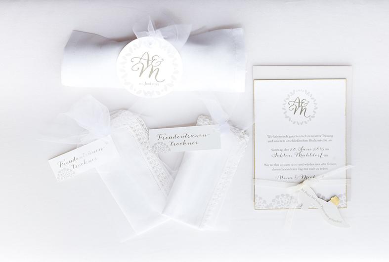 herzanherz herz Hochzeit wedding papeterie hochzeitspapeterie individuell Einladung Einladungskarte Anhänger gold