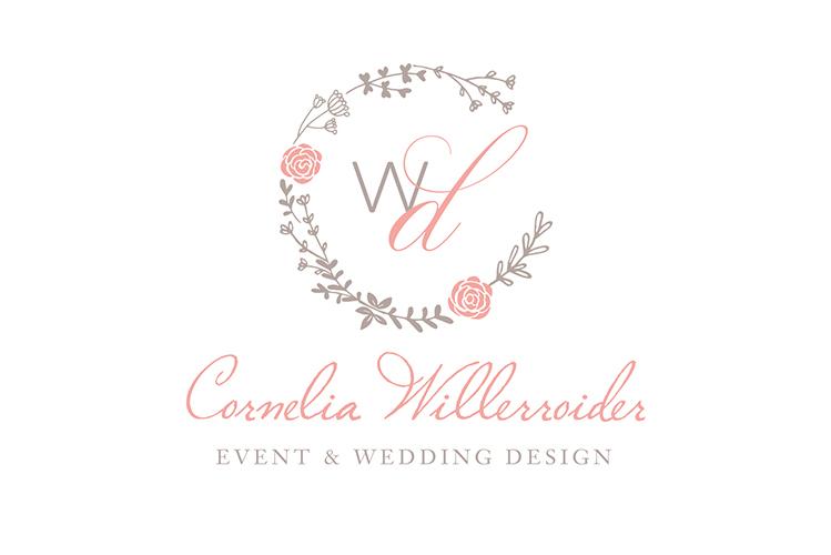WeddingDesign_Logo_RGB_HP