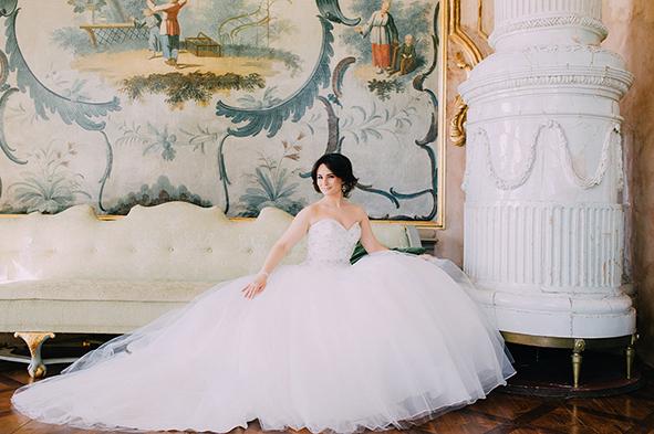 herzanherz herz Hochzeit Leopoldskron Papeterie Büttenpapier grau wedding edel Braut