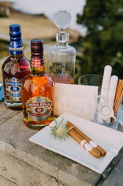 herzanherz herz Hochzeit Leopoldskron Papeterie Büttenpapier grau wedding edel cigar Lounge