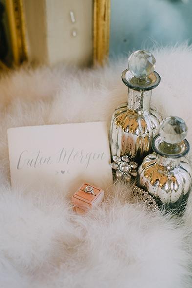 herzanherz herz Hochzeit Leopoldskron Papeterie Büttenpapier grau wedding edel