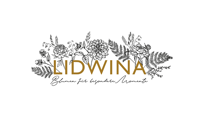 Lidwina_logo_2c_pfade