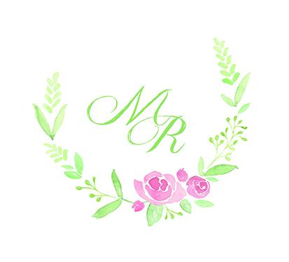 M&R_ELK_end.indd