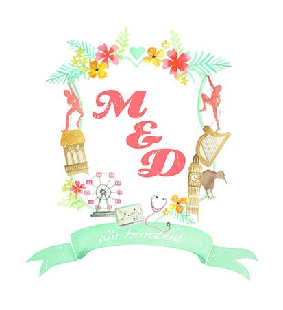 M&D_ELK_end.indd