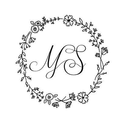 M&St_Logo