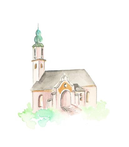 Kirche_2_HP
